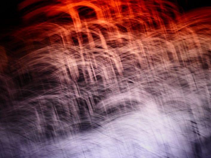 Experimentelle Fotografie