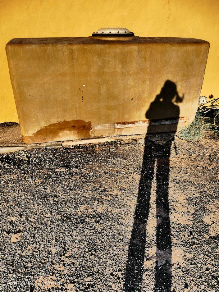 Fotokunst, Foto, künstlerische Fotografie als Photo-Art